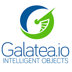 2018-DFT-esposant-galateao-io