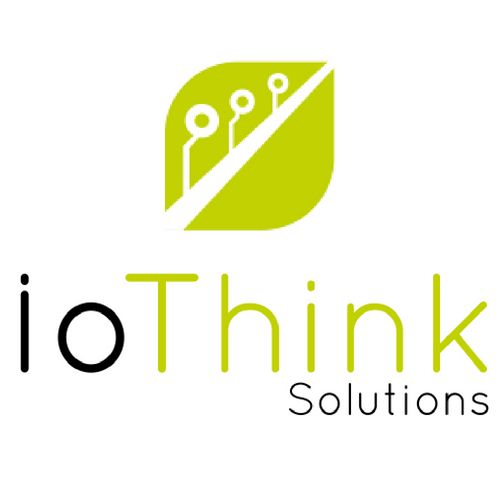 IoThink-Solutions-logo