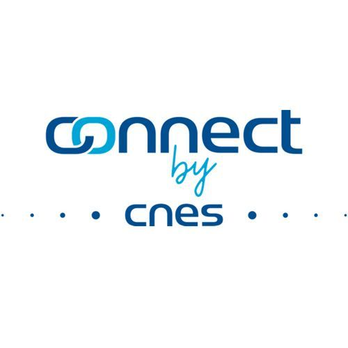 connect-by-cnes