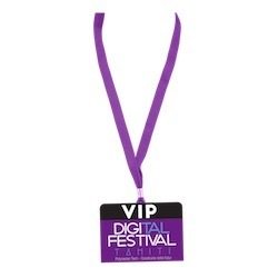 sticker-badge-vip-digital-festival-tahiti
