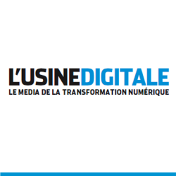 Usine-Digitale-logo-DFT2019