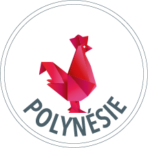 Label French Tech Polynésie de la Communauté Polynesian Tech