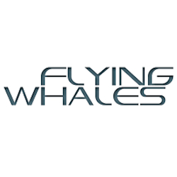 flying-whales-logo