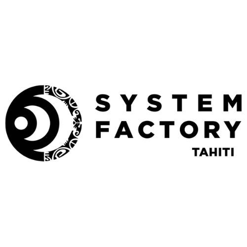 system-factory